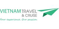 Vietnam Travel and Cruise
