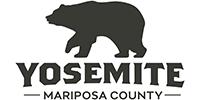 Yosemite | TravelManagers Australia