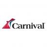 Carnival Cruises 2016 - 2018 Brochure
