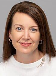 Claire Crosby