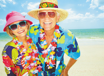https://www.travelmanagers.com.au/special-interest/seniors-travel-tips/