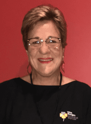 Lisa Leary