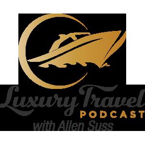 My Luxury Travel Podcast