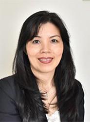 Phoebe Luong