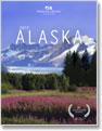 Princess Cruises - Alaska 2017 Brochure