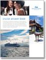 Princess Cruises - Answer book