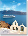 Princess Cruises - Europe 2017 Brochure