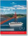 Princess Cruises - World Cruises 2017 Brochure