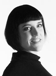 Rebecca Augustyn