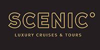 Scenic | TravelManagers Australia