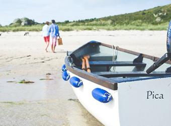 Five Best-Kept European Island Secrets | TravelManagers