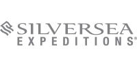 Silversea Expeditions | TravelManagers