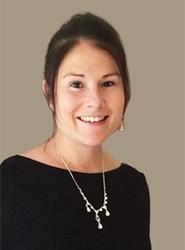 Belinda Metcalfe