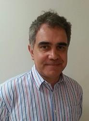 Joe Queiruga