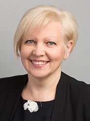 Lana Kanchik