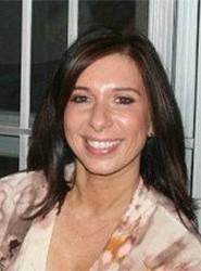 Maria Bonazinga