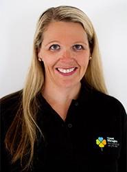Belinda Hackett