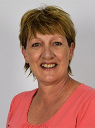 Karin Tunbridge