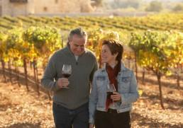 World's Best Wineries