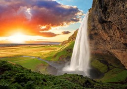 Hot Tips for Visiting Iceland