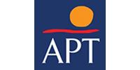 APT | TravelManagers Australia | Inspired Magazine Issue 23