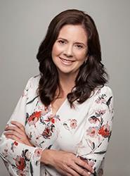Wendy Krukowitch