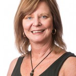 Natalie Miller | TravelManagers Australia