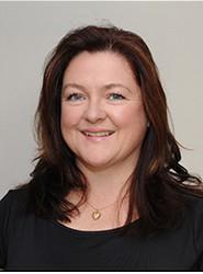Vanessa Maloney