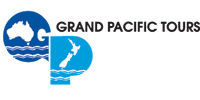Grand Pacific Tours | TravelManagers Australia Inspired Magazine | Issue 23