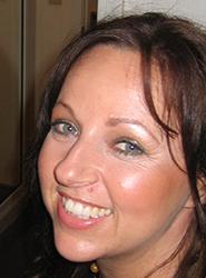 Sue Callachor