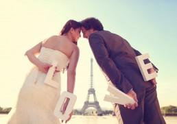 Romantic Escapes Around the World