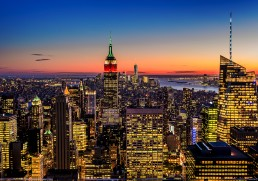 7 of New York's Best Kept Secrets