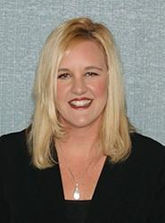 Brooke Barrow