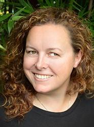 Carolyn Thiele