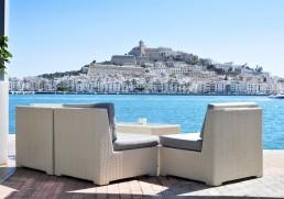 Undiscovered Ibiza