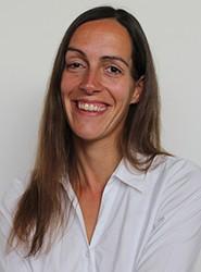 Regina Knobel
