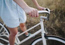 DIY Tour de France