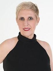 Patty Poutanen