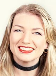 Emma Rowan-Kelly