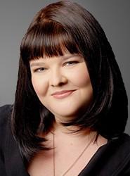Sharleen Wright