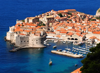 Travel Tips for Visiting Croatia