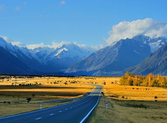 nzsidekick_Mount Cook-TravelManagers
