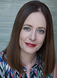Alyssa Pretorius