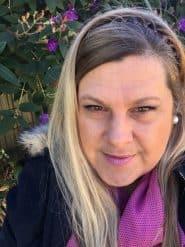 Karina Petrovics