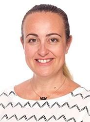 Simone Pighini