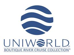 Uniworld Cruising expert