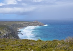 Five Must Do's on Kangaroo Island
