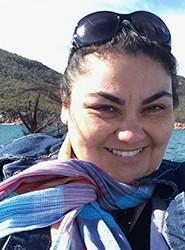 Juanita Schaffa De Mauri