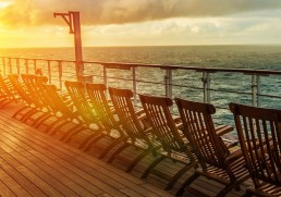 How to choose which cruise for you?