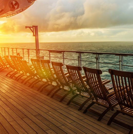 How to choose which cruise is for you